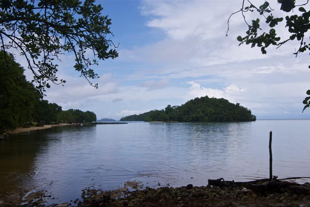 tulagi