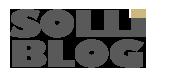 Solli Blog